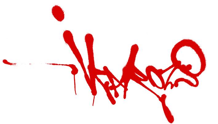 IKAROZ (NG•TD)