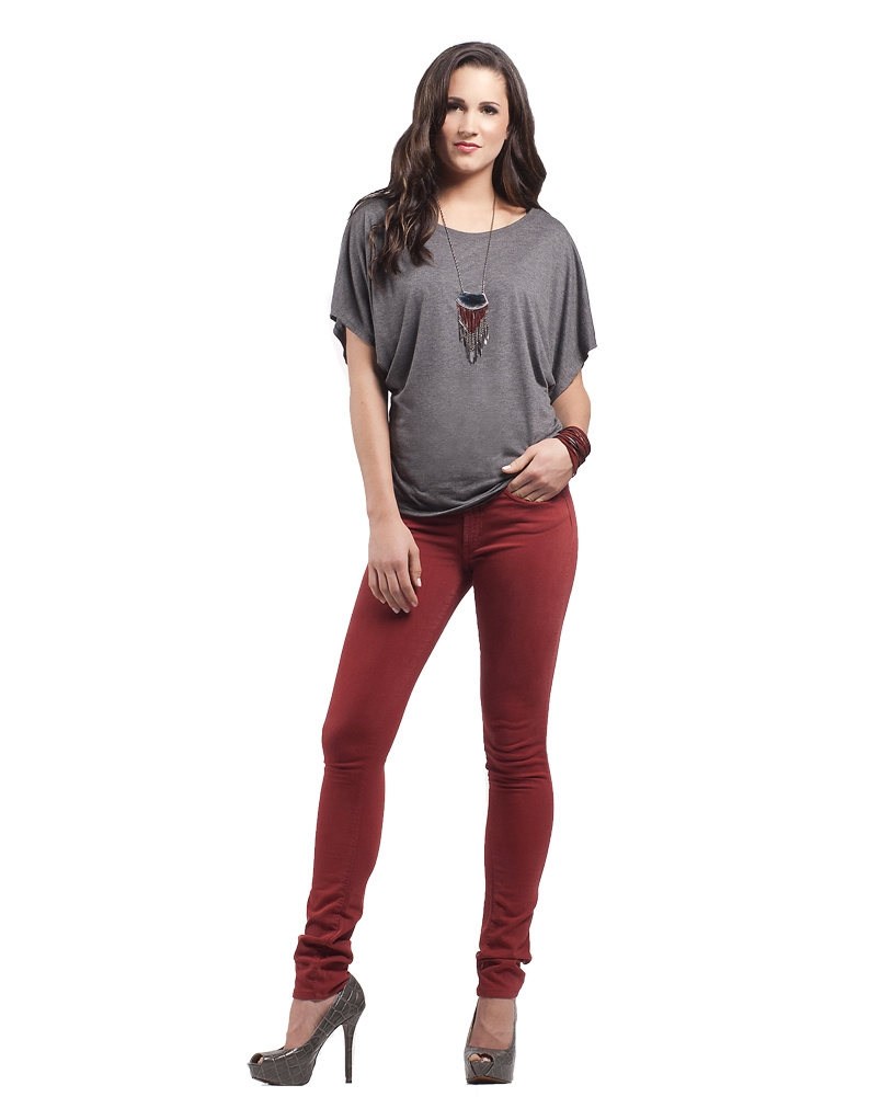 Elegant  Jeans Woman Pants 9055in Jeans From Women39s Clothing Amp Accessori