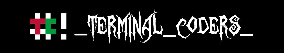 _TERMINAL_CODERS_