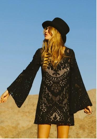 http://shop.spelldesigns.com/products/fleetwood-mini-dress-black