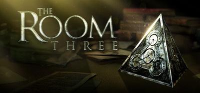 The Room Three-PLAZA
