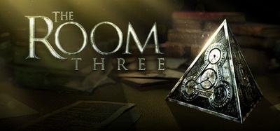 the-room-three-plaza-pc-cover-luolishe6.com