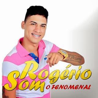 BAIXAR - Rogério Som - Clube Intermunicipal Em Escada-PE - 15-11-13