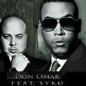 Rompe la Disco (Remix) - Don Omar Ft. Syko