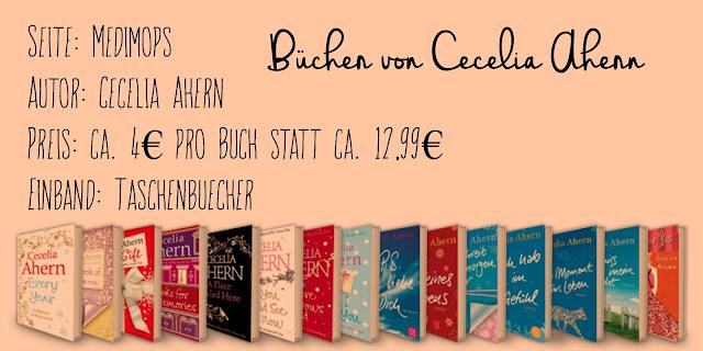 http://www.medimops.de/,ahern-cecelia/