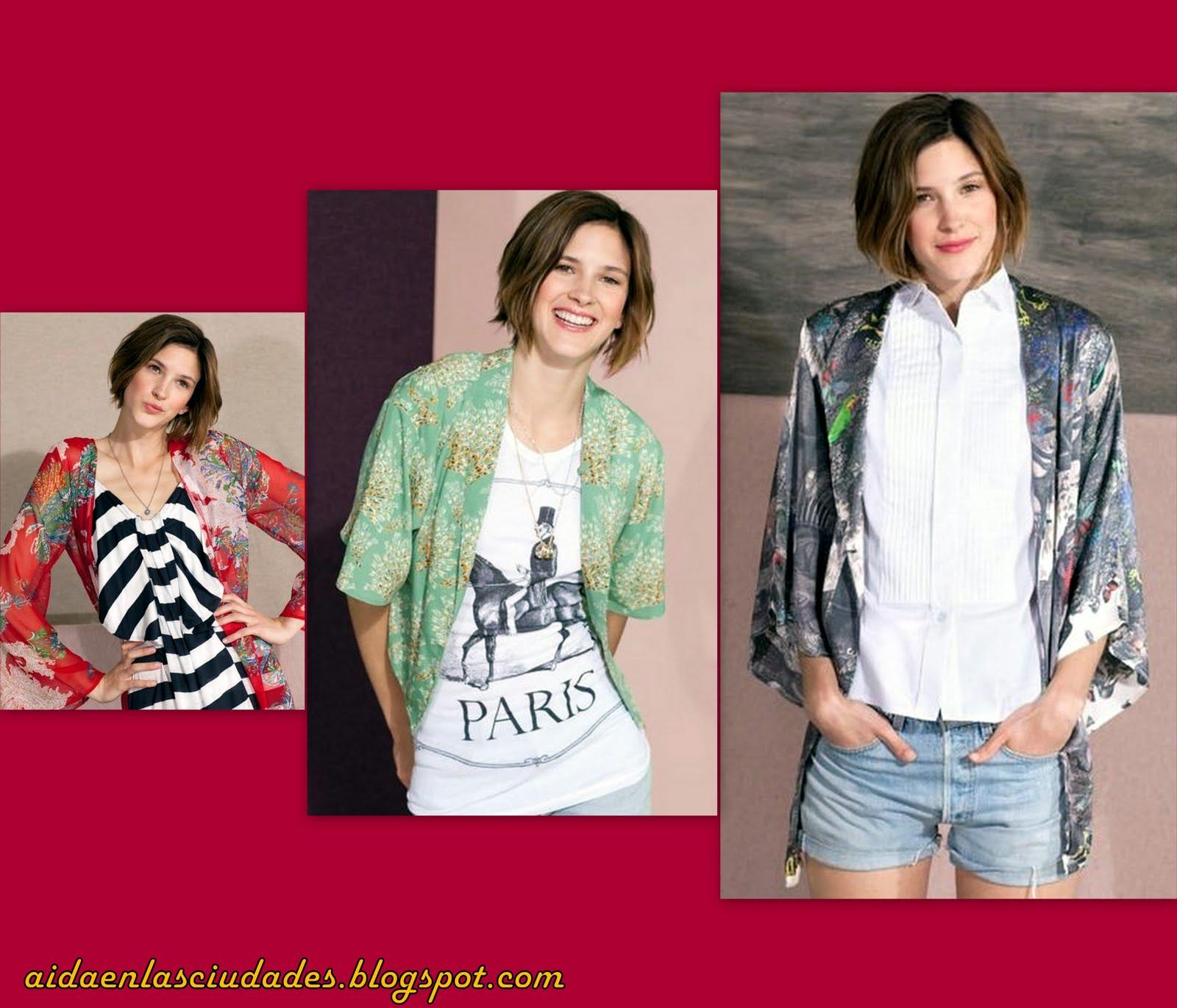 http://2.bp.blogspot.com/-0eAhhY23dno/Te5s2JJ92OI/AAAAAAAAASw/euJanwGxMDU/s1600/Collages%2Bkimono%2B4.jpg