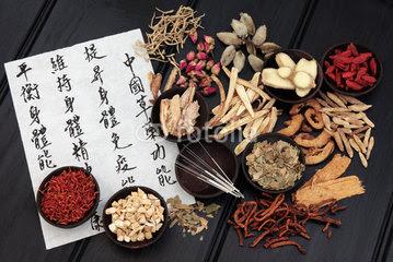 Chữa hôi nách với 3 bài thuốc Đông y bí truyền