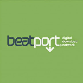 Baixar Beatport Top 100 May 2013