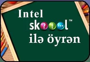 Intel school.