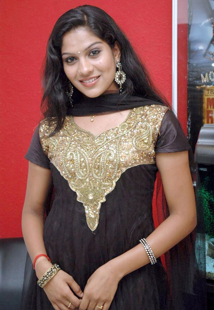 indian masala blog actress gallery image search results