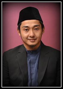 Cikgu Ak Mohd Fauzi Bin Pg Haji Kalong