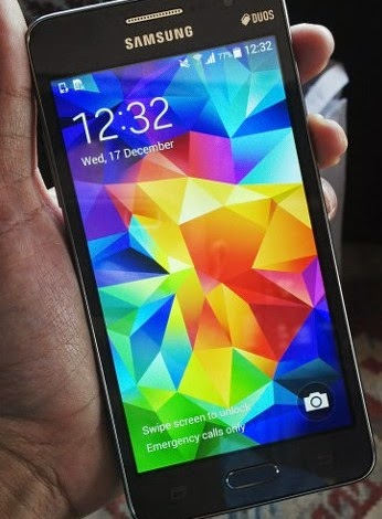 Harga Hp Samsung Galaxy Grand Prime