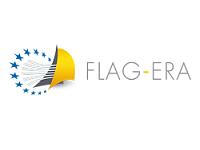 Logo konkursu FLAG-ERA