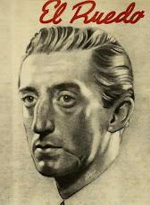 """Especial """"El Ruedo"""", año 1947."""