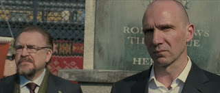 coriolanus-2011-Ralph-Fiennes