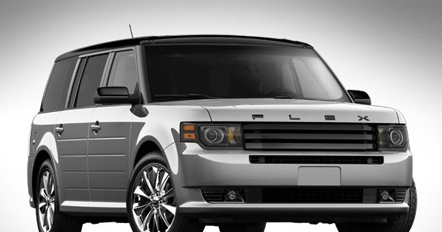 hd wallpapers 2011 ford flex titanium wallpapers. Black Bedroom Furniture Sets. Home Design Ideas