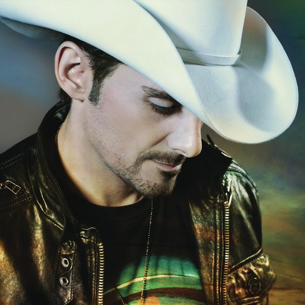 brad paisley this is country music album artwork. This Is Country Music / Brad