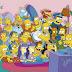 Los Simpson: Una creación de Matt Groening