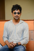 Varun Sandesh stylish photos-thumbnail-10