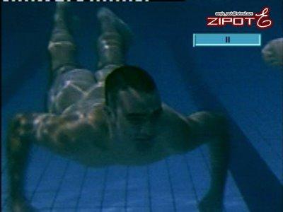 daniel guzman desnudo: