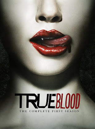 True Blood 1ª Temporada: Completa