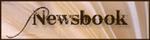 forum newsbook