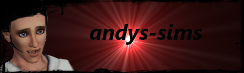 Andys Sims