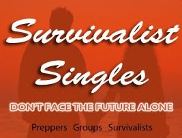 doomsday preppers dating service We are back again with another episode of doomsday preppers diary with women he met though an online dating service that he hasn't been dating for.