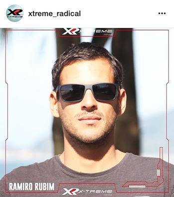 xtreme_radical