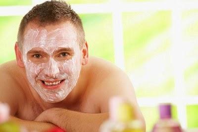 Keuntungan dan Manfaat Facial Teratur Bagi Wajah Bagi Pria