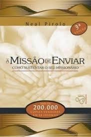 A Missão de Enviar