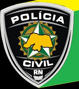POLÍCIA CIVIL RN
