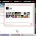 Nova PopUp Personalizada De Curtir Página no Facebook Com Time - Versão #3