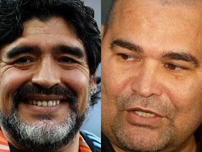 http://2.bp.blogspot.com/-0ea7qHX5Uhk/TduTT9tVGBI/AAAAAAAAbQ8/F5xng6dCYWE/s400/maradona.chilavert.jpg