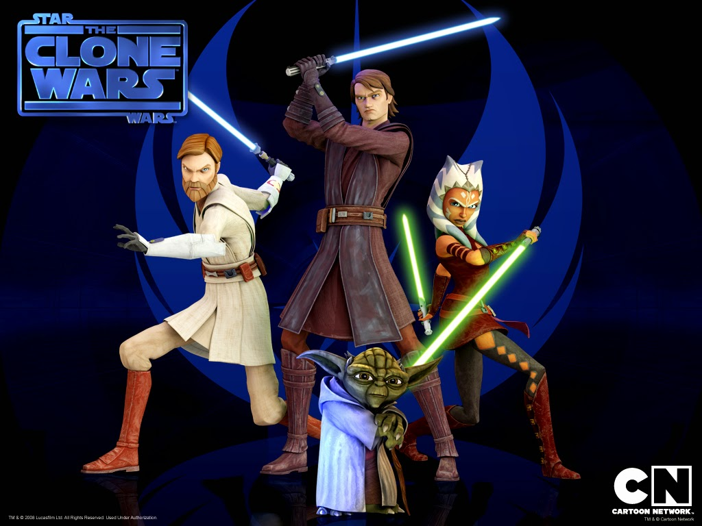 Anakin-Skywalker-clone-wars-anakin-skywalker-25166890-1024-768.jpg
