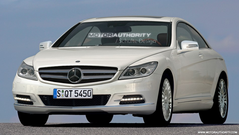 All car reviews 02 2011 mercedes benz s class the best for Mercedes benz 2011 s550