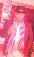 Ajaz Warshi