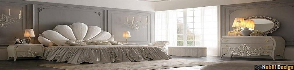 Mobila Italia, mobila, dormitor, mobilier, living, canapele, paturi, italiana