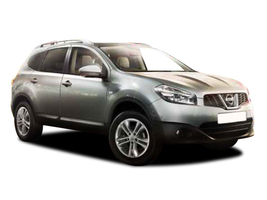nissan qashqai 2013 photos wallpaper cars pictures photos features. Black Bedroom Furniture Sets. Home Design Ideas