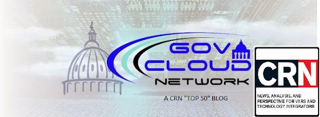 GovCloud Network