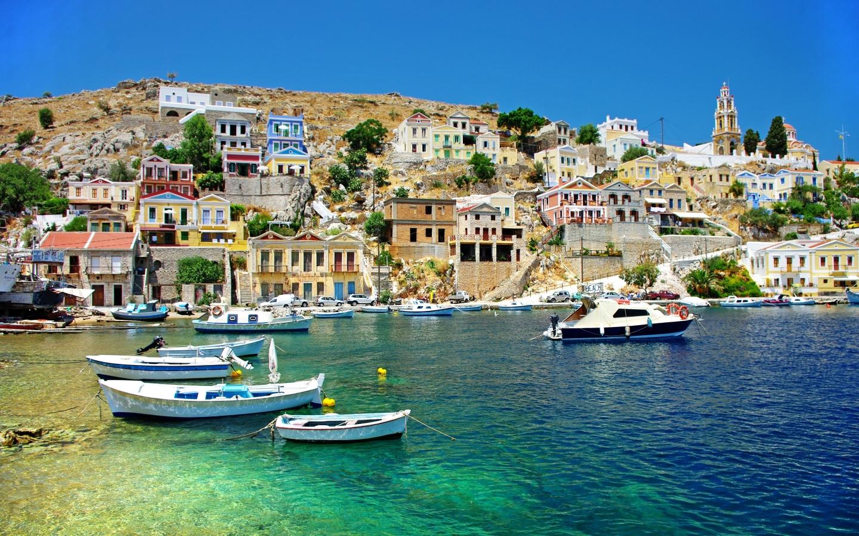 http://2.bp.blogspot.com/-0egIXmUU2lM/UDTEEZgUU6I/AAAAAAAAFa4/W9leOoDGeeQ/s1600/greece-coast-view-1440x900-wallpaper-10277.jpg