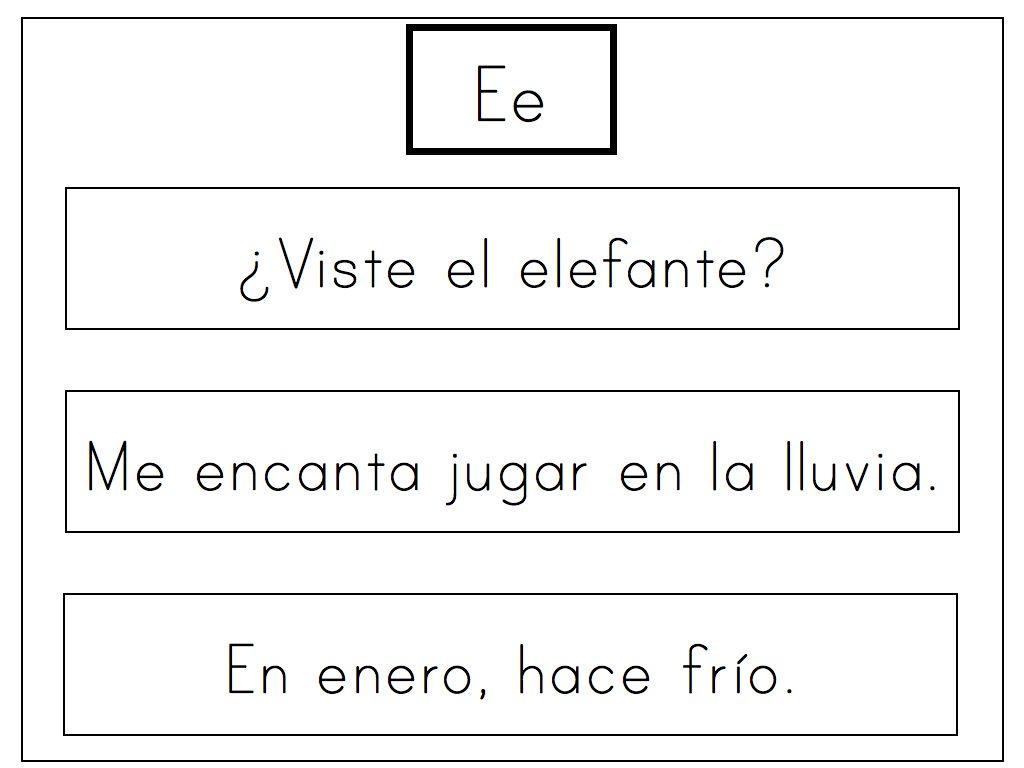 Spanish Letter N Heartpulsar