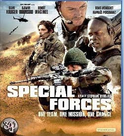 3gp Spesial Forces Subtitle Indonesia