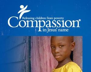 Compassion Australia