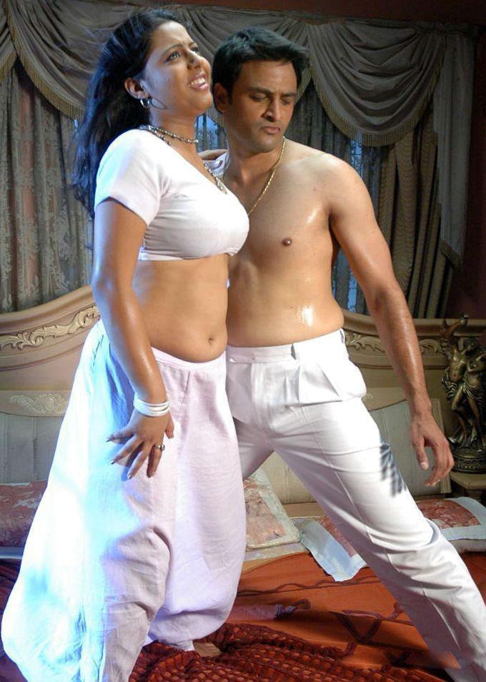 telugu movie hot video songs