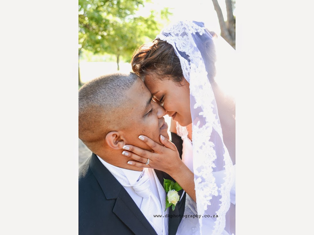DK Photography Slideshow-451 Lawrencia & Warren's Wedding in Forest 44, Stellenbosch  Cape Town Wedding photographer