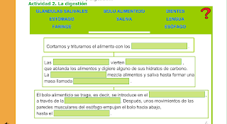 http://www.ceipjuanherreraalcausa.es/Recursosdidacticos/QUINTO/datos/02_Cmedio/datos/05rdi/ud03/02.htm