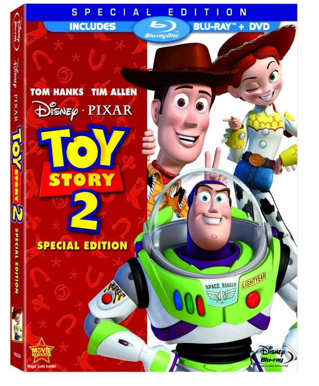 free download toy story 2 1999 brrip bluray hindi dubbed mediafire    Toy Story 1999