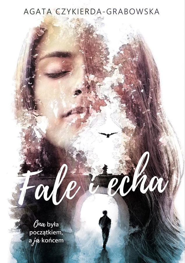 KUP FALE I ECHA