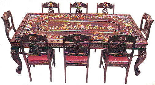 Garden Dining Table India home decor Xshareus : 10 from www.xshare.us size 505 x 278 jpeg 113kB